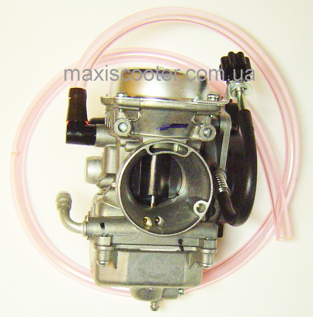 Keihin Carburetor Cvk 32 Diagram Harley Carburetor Diagram